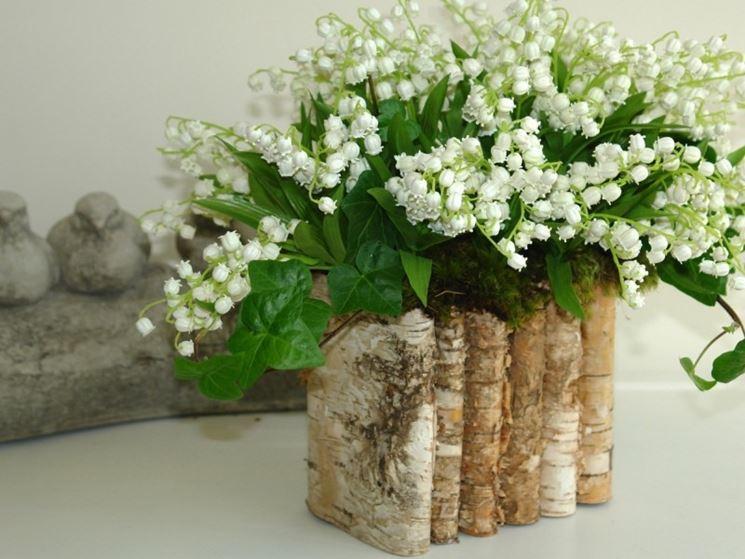 Top Quali fiori scegliere per addobbare il ricevimento del tuo  CI33